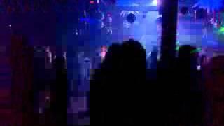 danceteria bruts-sabado aleluia 2011