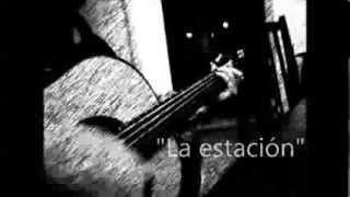 """""""En Pie"""" + """"La estación"""" (La renga & Nagual)"""