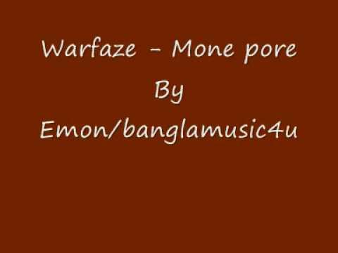 warfaze-mone-pore-banglamusic4u