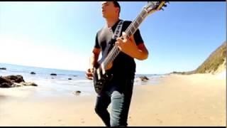 Right Trigger (8 string song) - Paradigm