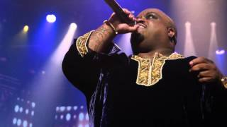 CeeLo Green: Live From L.A.