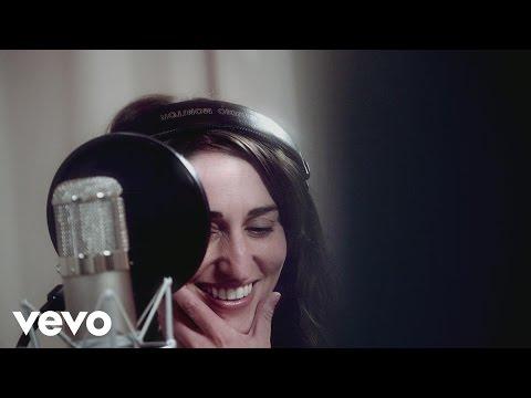 sara-bareilles-whats-inside-making-the-record-part-3-bells-whistles-sarabareillesvevo
