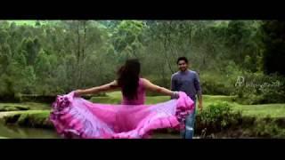 Salt N' Pepper Malayalam Movie | Malayalam Movie | Kaanamullal Song | Malayalam Song
