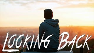 LOOKING BACK - Deep Storytelling Piano Rap Beat | Thoughtful Hip Hop Instrumental