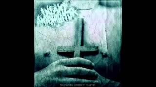 Infant Annihilator -  III. Embryonic Fetish - ft. Alex Teyen (Mister Sister Fister)