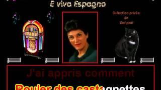 Georgette Plana   E viva Espagna