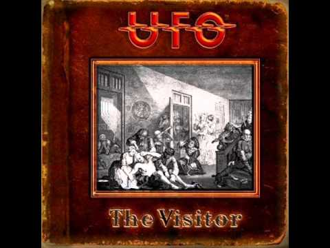 ufo-the-visitor-04-stop-breaking-down-chris-jrm