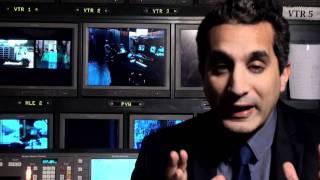 يوتيوب، فيس بوك، تويتر، تونس و حاجات تانية كتير