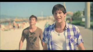 Basshunter - Every Morning (Ultra Music)
