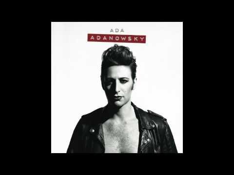 adanowsky-youre-my-lover-spanish-bonus-track-elvolcanmusica