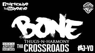 Bone Thugs-N-Harmony & JRand - Tha Crossroads (J-Yo Remix) [AUDIO]