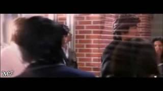 Fanmade BBF Trailer