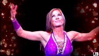 TNA Madison Rayne Custom Titantron