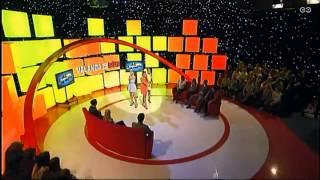 POP LADIES - Nes jau pavasaris (NAUJIENA!)