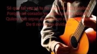 Náufrago Del Recuerdo - Gabriel Martínez