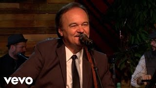 Jimmy Fortune - Victory In Jesus (Live) ft. Bill Gaither