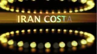 Iran costa - Teaser  2013