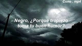XXXTENTACION - Moonlight (Sub español)