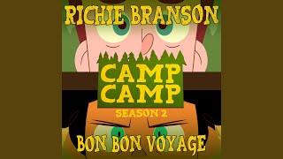 """Bon Bon Voyage (From """"Camp Camp"""" Season 2)"""
