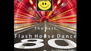 Bizz Nizz - Don't Miss The Party Line (# Flashback 80's - # Músicas Anos 80)