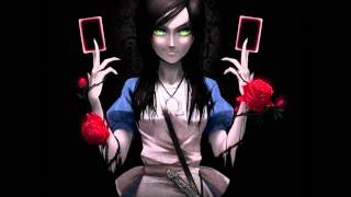 (Nightcore) Creep - Radiohead