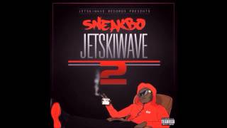 Sneakbo Look Like You Feat Grizzy S-Wavey & M Darg