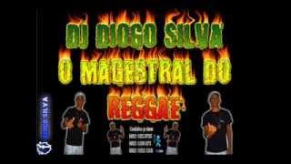 MELO DE BRUNO MARS 2014 EXC DJ DIOGO SILVA