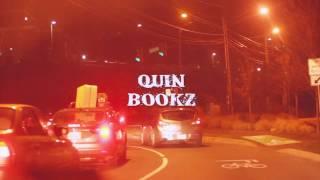 QUIN BOOKZ - THE PAST [PROD  X PRO ED] MUSIC VIDEO