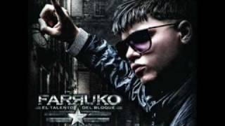 Farruko ft Daddy Yankee & Yomo - Pa Romper la Discoteka ★NEWOFICIAL★VIDEO★ Reggaeton 2011