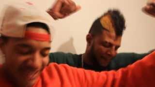 Os Dupla M - Fuck Love - [2014]