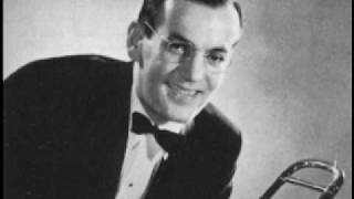 In the mood - Glenn Miller