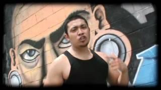 Bienvenidos al HH - Deckma ft. Frezno [[VIDEO OFFICIAL]]