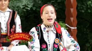 Oltean Andreea  - Bade hai la joc cu mine