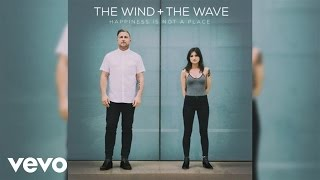 The Wind and The Wave - Lost