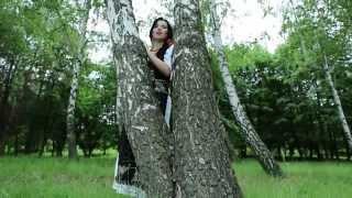 Natalia Cucovei - Fetita mea