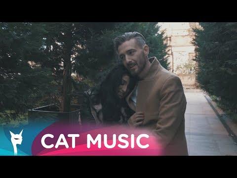 Mihai Chitu feat. Elena Ionescu - Dupa ani si ani