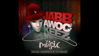 Jabbawockeez - Sleep Wockin (Original Soundtrack)