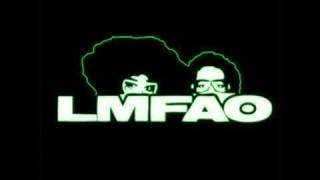 LMFAO - Sorry For Party Rocking (Audio)