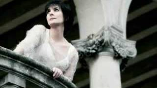The very Best of Enya - Aníron -I desire- (unreleased version).flv