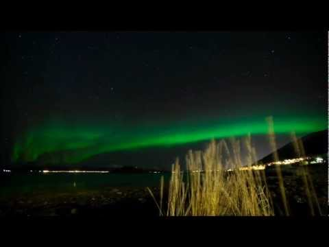 lisandro-aristimuno-aurora-boreal-madcarrie2