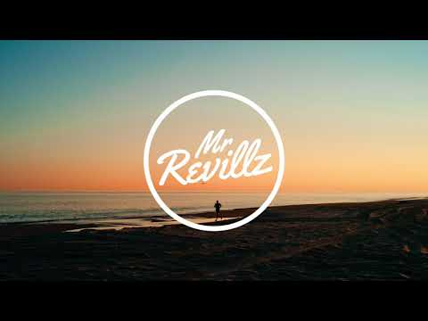 Henri Purnell & Nathan Croma ft. Natkim - True Lover (Revelries Remix)