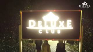 GRAND OPENING PARTY 03.12.2016 - Deluxe Club