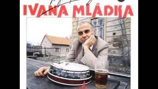 Ivan Mládek - Babička