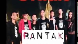 "RANTAK RAPPz ""ame gali urakng diri""official video"
