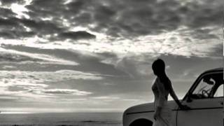 Ane Brun-To Let Myself Go
