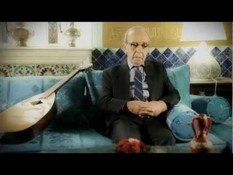 Boudjemaa el ankis - Interview