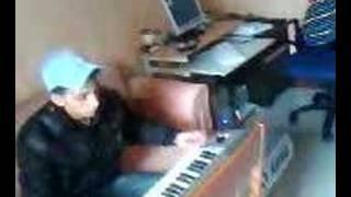 TAZA MUSIC