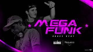 MEGA GROSS BEAT - Setembro 2018 - (Dj Requena Feat. Dj Darix)