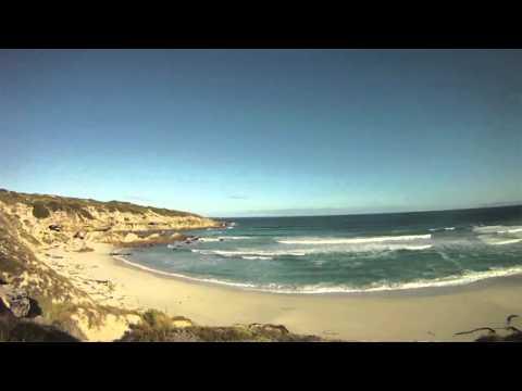Beaches South Africa – Gansbaai Beaches