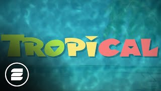 L.A.R.5 vs. NICCO & Jai Matt - Tropical Love  (DJ Gollum feat. Dj Cap Video Edit)
